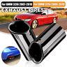 Embout Sortie Tuyau d'échappement Silencieux pour BMW E90 E92 325 328i