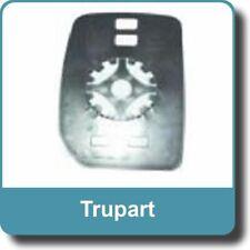 Trupart MG355 - Glass Manual Left
