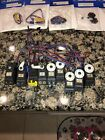 Airtronics Servos and accessories