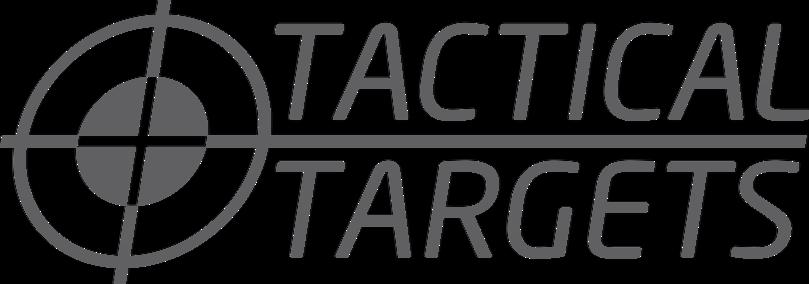 tacticaltargets