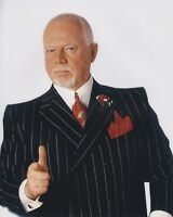 Don Cherry UNSIGNED 8x10 Photo