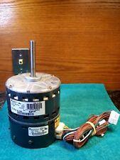 Lennox Ducane Armstrong 12W55 1/2 HP VSP ECM Furnace blower motor 20558302
