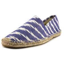 Chaussures bleus pour homme, pointure 41