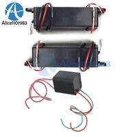 12V to 20000V 3.6V to 20KV DC High-Voltage Power Generator Boost Step-up Module