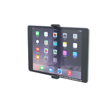 Apple TV Wall Mounts and Brackets for sale | eBay