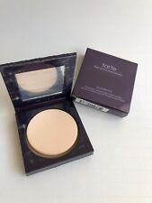Tarte Cosmetics Powderful Amazonian Clay Pressed Mineral Powder .39oz New in Box
