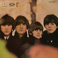 The Beatles - Beatles for Sale [New Vinyl]