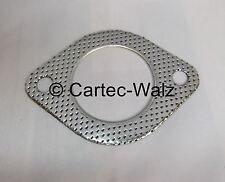 Exhaust Gasket/Exhaust Gasket for Nissan, Fiat, Ford, Volvo, Built 84-16
