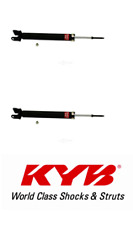 KYB Shock Absorber-Excel-G Rear Pair For 07-18 Nissan Altima #349075