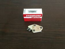 Standard Vintage  GM internal Voltage Regulator NOS  DELCO REMY models 10SI,12Si