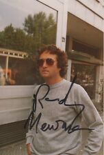 Randy Newman Autogramm signed 9x13 cm Bild