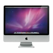 """Apple iMac 27"""" Core i5-2400 Quad-Core 3.1GHz All-In-One 12GB 500GB SSD Mid 2011"""