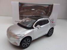"""Peugeot Concept Car HR1 1/64 """"3 Inche"""" Diecast NOREV Produit NEUF !!"""