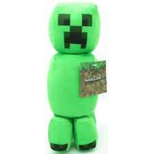 Minecraft Soft Toy 60cm Creeper Cactus Character Giant XXL Mojang Bandainamco