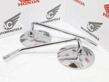 Honda CB CL 450 K3 K4 K5 750 Four K1 K2 Kit Mirror Mirror Original