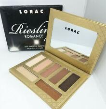 Lorac Riesling Romance Eye Shadow Palette BNIB .41 oz Fast/Free Shipping