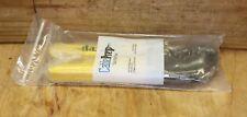 CABLE PREP HEX CRIMP TOOL HCT 360 USA .360 CRIMP