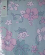 BRAND NEW Vintage Marks & Spencer  'Snoopy' Curtains Child's Room Floral