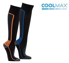 1 Paar Frauen Mens Kompression Strümpfe Sport Stretch Socken Laufen Hindernisse