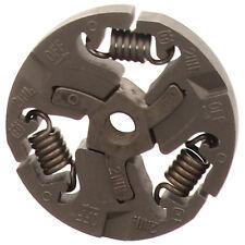 Kupplung  passend Husqvarna 357xp 359 motorsäge kettensäge neu