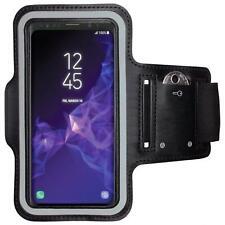 Samsung Galaxy S9 Sportarmband Fitness Armband Sport Armbinde Laufarmband Tasche