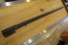 "H&R Harrington & Richardson 12 Gauge 30"" Long FULL Choke MODEL 148 Barrel"