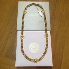 Versace Jewellery for Men