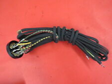 NEW 1928-31 Ford Model A headlamp main wiring harness A-11646