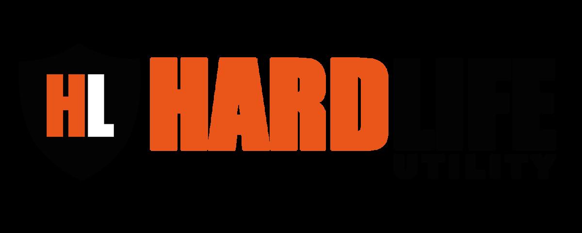 Hardlife Utility