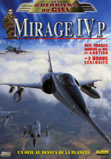 MIRAGE IV / DVD NEUF