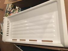 LG Refrigerator Pull Out Drawer Tray AJP73334502 / MJS624319