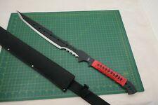 Fantasy Master Zombie Sword