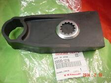 Kettenschutz Kettenschleifer Kawasaki Neu  GPZ500 EL250 ZZR250        55020-1218