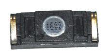 NEU Original Lautsprecher Hörmuschel für Gigaset SL400 SL910 SL930 SL610 pro SL4