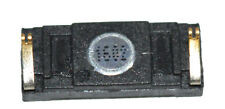 NEU Original Lautsprecher Hörmuschel f. Gigaset SL450 HX SL400 SL910 SL930 SL610
