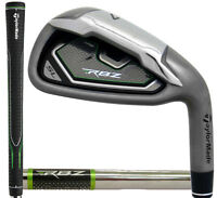 Taylormade RBZ SL Super Launch 7 Iron - Regular Flex Steel Shaft - 24 Hour Post
