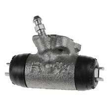Rear Right Wheel Cylinder Fits Toyota Camry Carina Celica Co Blue Print ADT34413