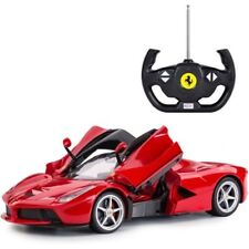 Ferrari Toy Grade Electric RC Model Vehicles & Kits