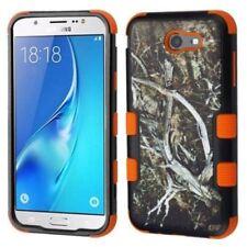 Étuis, housses et coques multicolores Samsung Galaxy J pour téléphone mobile et assistant personnel (PDA) Samsung