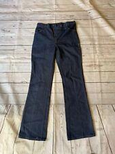 "wrangler Vintage 1960's Jeans Prob 28"" Waistline"