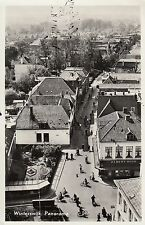 Post Card - Winterswijk / Panorama