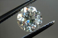 Natural Loose Diamond Brilliant Round H G White SI1 Clarity 1.10 MM 25 Pcs J29