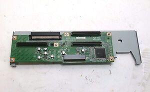Konica Minolta Bizhub C451 PWB-PCI Board A00J-H026 A00J-K126-00