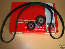 Fiat Doblo Idea Multipla Palio Punto 1.9 JTD 8V Diesel Cam Timing Belt Kit
