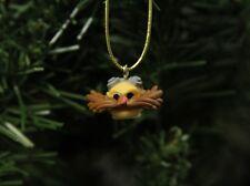 "Sonic the Hedgehog ""Dr. Eggman"" Mini Christmas Ornament"