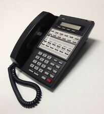 NEC 22B Display phone - 92573, 92753A, 92753 REFURB w/CORDS  GUARANTEED -