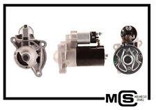 Nuevo oe Spec Citroen Zx 1.1 1.4 1.6 91-97 Starter Motor 12v 1,4 Kw