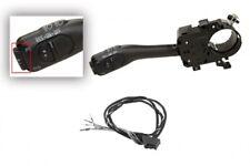 GRA (Tempomat) Komplettset für Diesel TDI, SDI : alte Version ohne Wippe