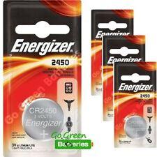 1 Piles jetables Energizer pour équipement audio et vidéo