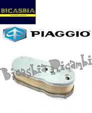 285352 - ORIGINALE PIAGGIO SCATOLA FILTRO ARIA VESPA PX 200 - ARCOBALENO